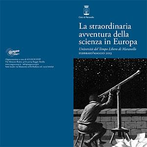 la-straordinaria-avventura-della-scienza-in-europa