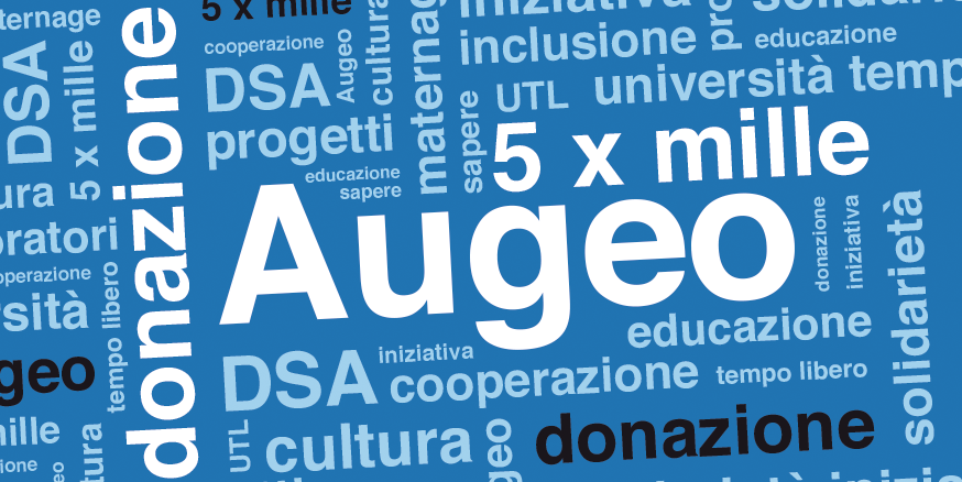 AUGEO_5X1000b
