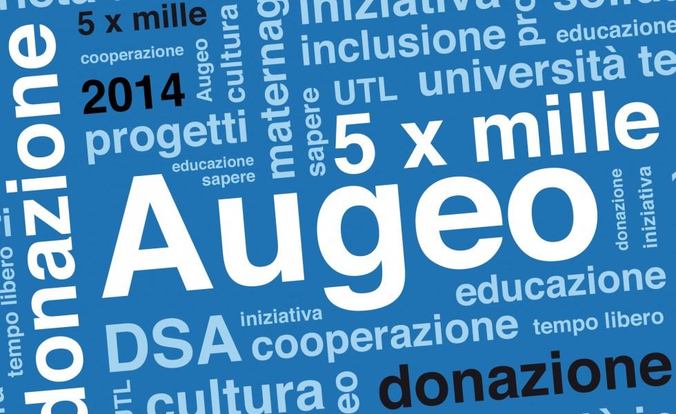 AUGEO_5XMILLE_CLOUDS2014_DATA