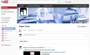 AUGEO_youtube