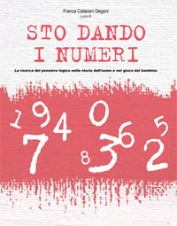 Libro_numeri
