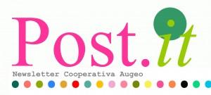 POST_IT