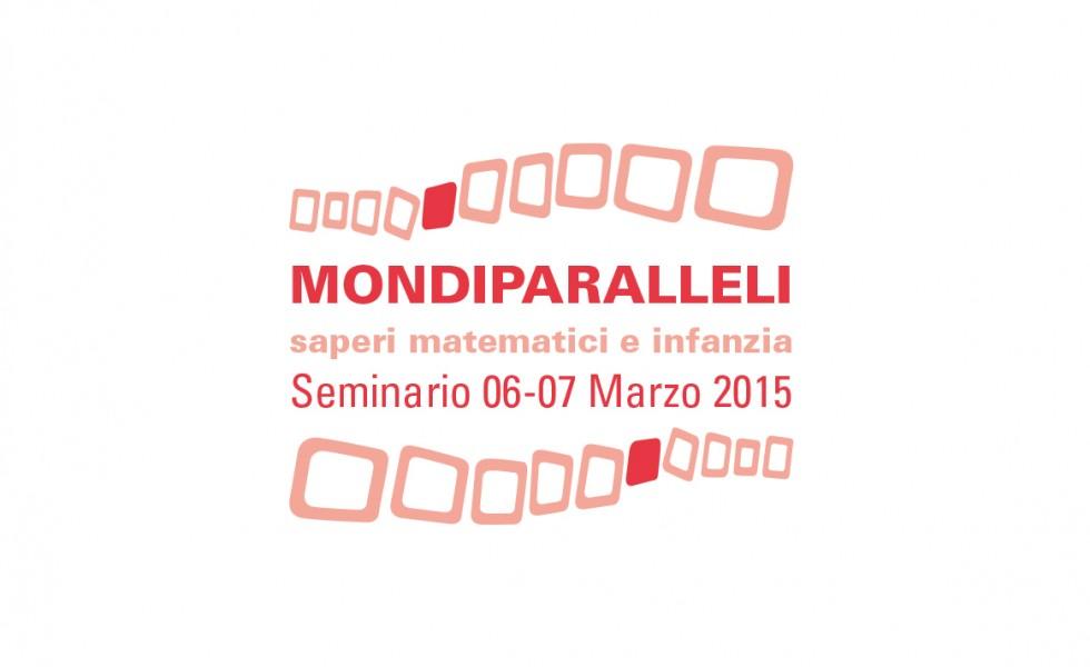 MONDIPARALLELI_LOGO_COLORE