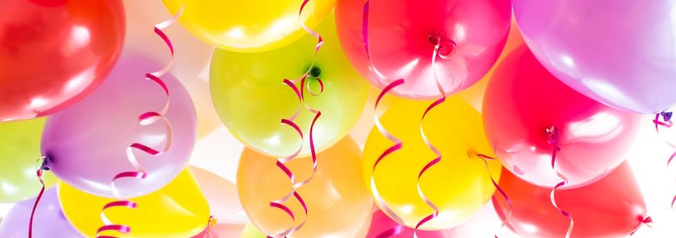 palloncini taglio