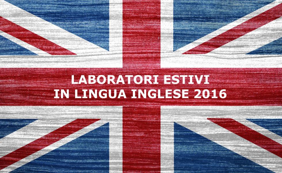 AUGEO_LAB_ING_ESTATE2016