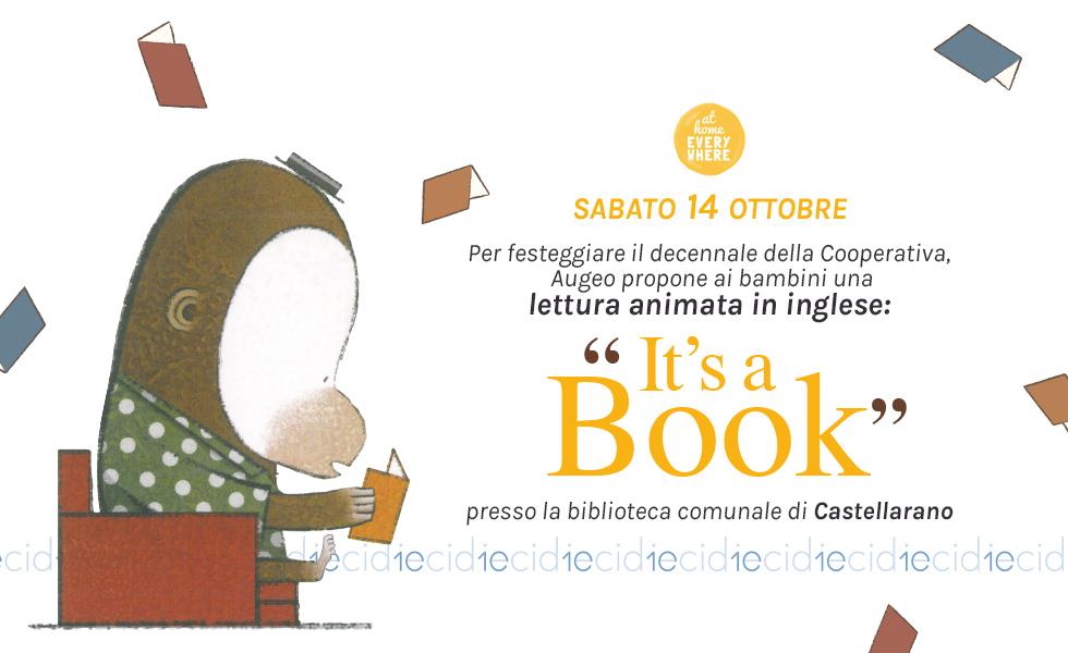 Letture-castellarano-slideshow