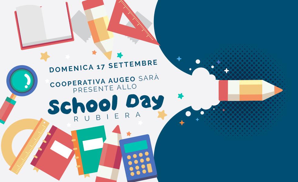 Slideshow Schoolday