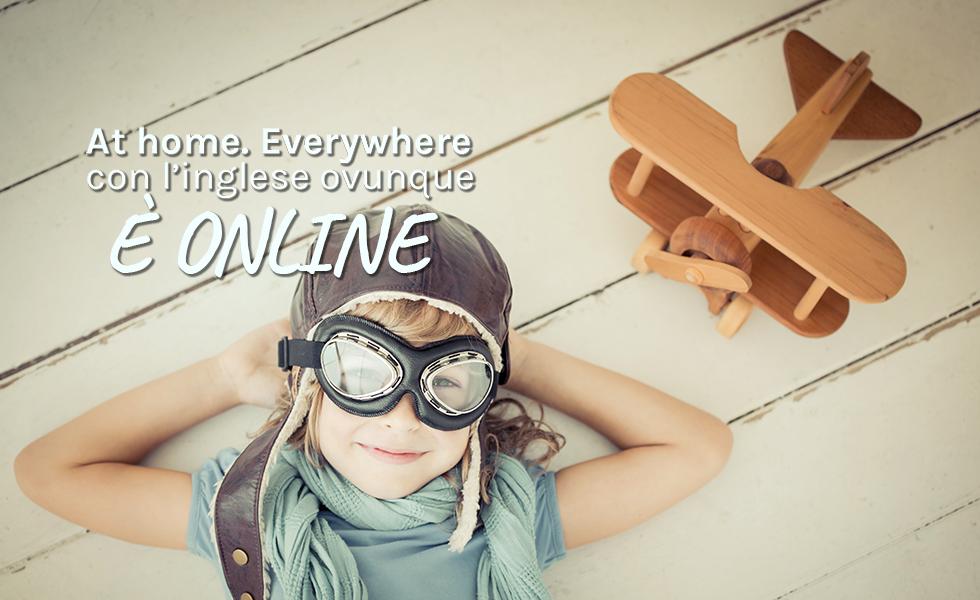 slideshow-ahe-online