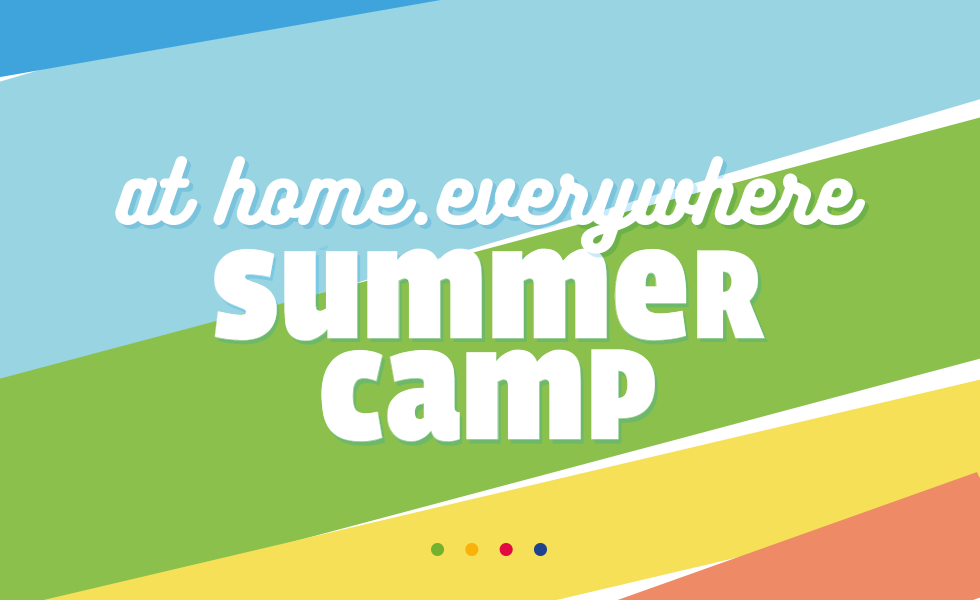 summercamp-2018