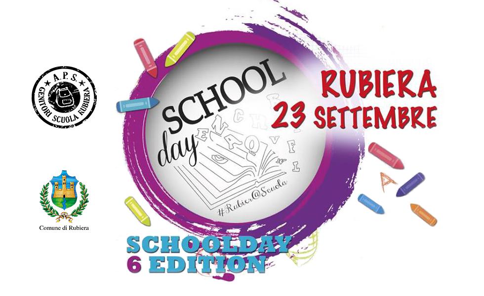Slideshow-Schoolday2018
