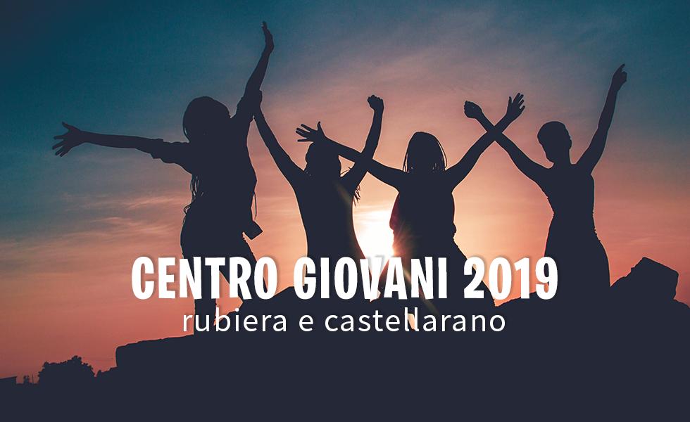Web_Centro-giovani-slideshow2