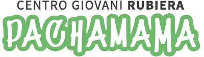 logo-Pachamama-centro-Giovani