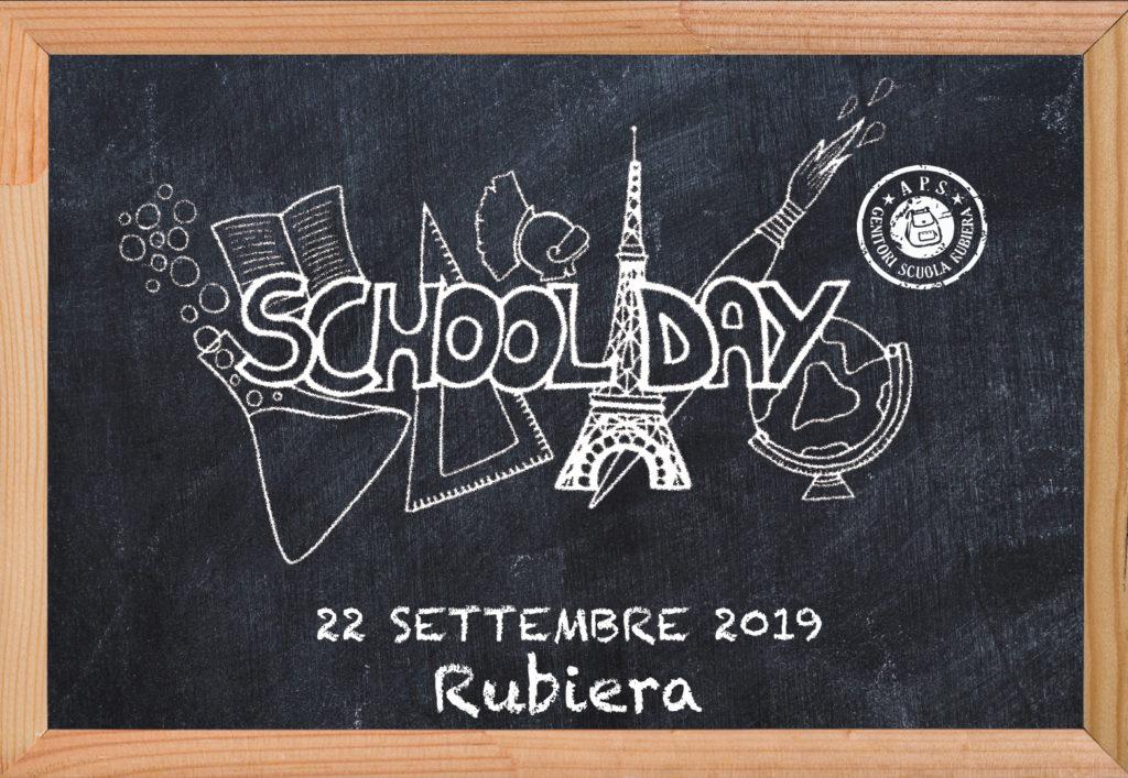 schoolday-2019_fullhd-1024x707