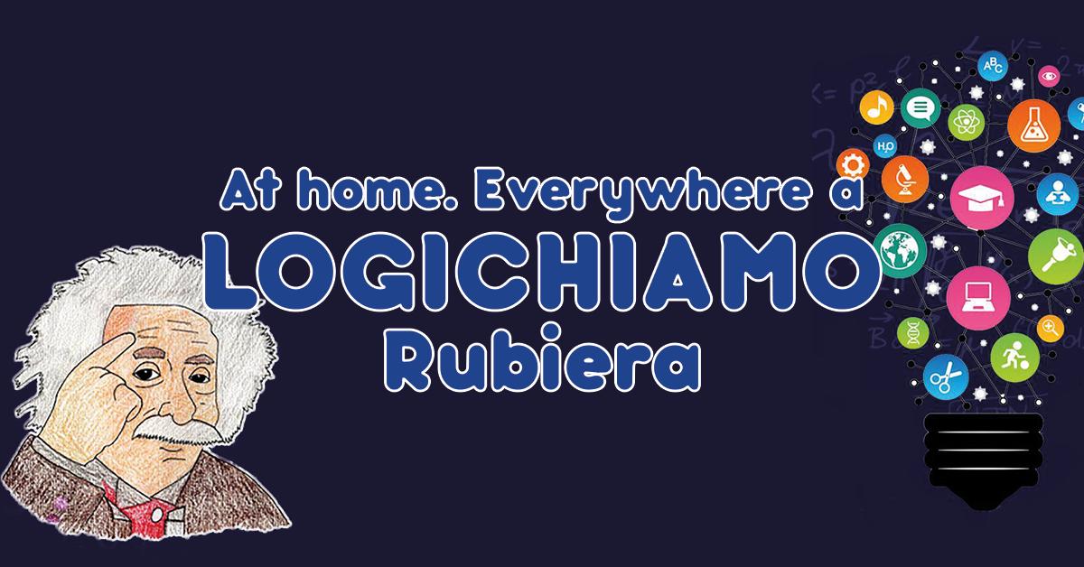 Augeo Cooperativa a Logichiamo Rubiera 2019