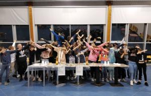 Foto Centro Giovani di Castellarano