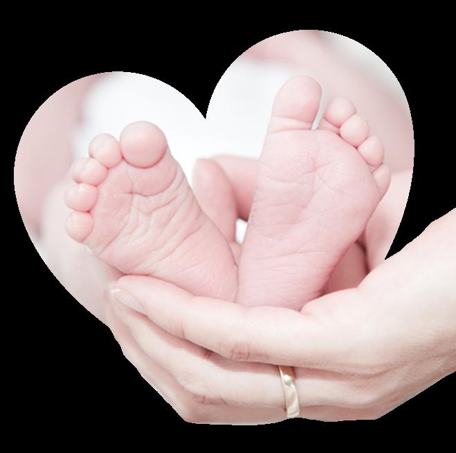 maternage massaggio neonatale online