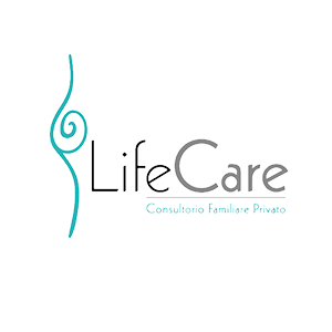 logo-life-care.png