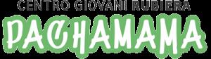 Logo Pachamama Centro Giovani Rubiera