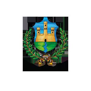 logo-rubiera