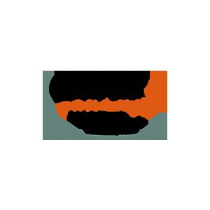 logo-centro-per-le-famiglie