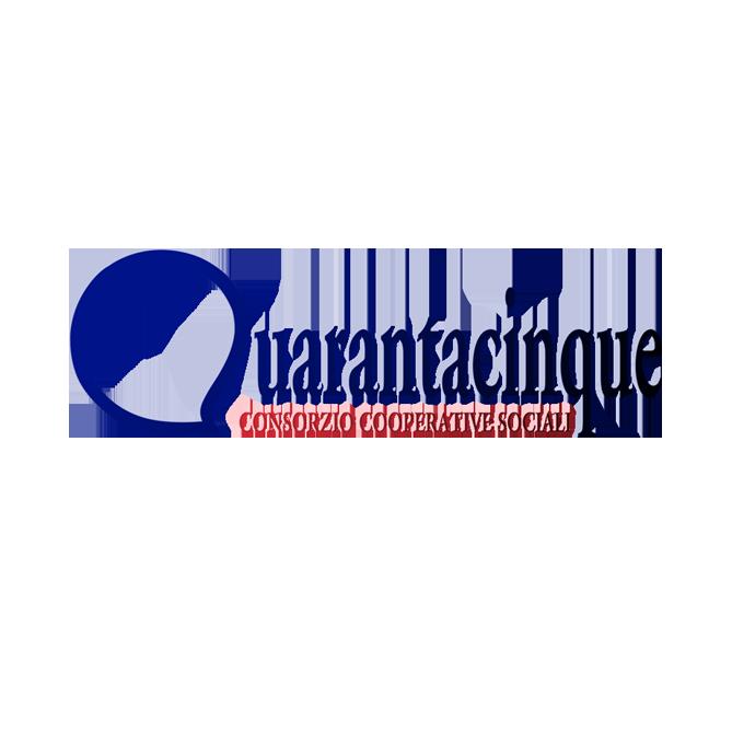 consorzioquarantacinque_logo3